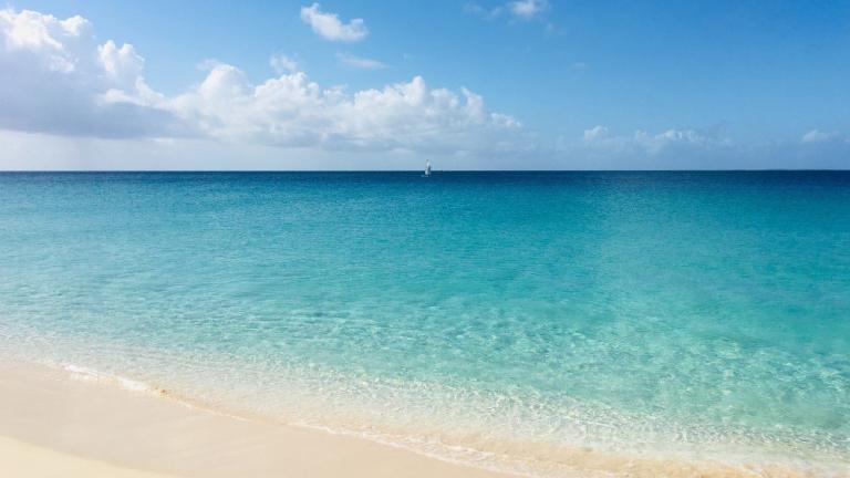 meadsbay-beach