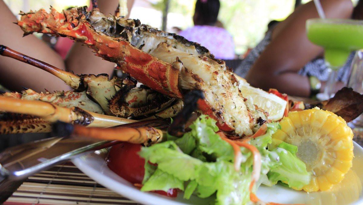 bb-anguilla-dining