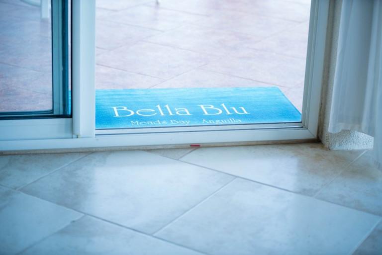 bellablu-image50
