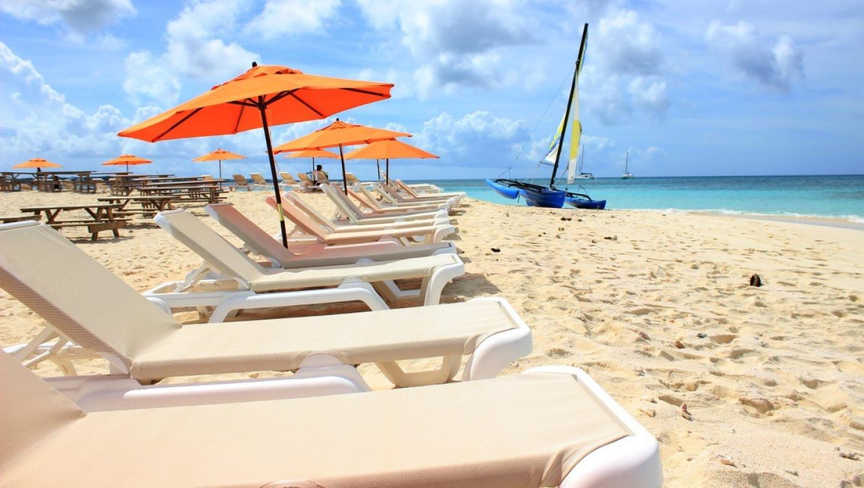 bb-anguilla-beaches